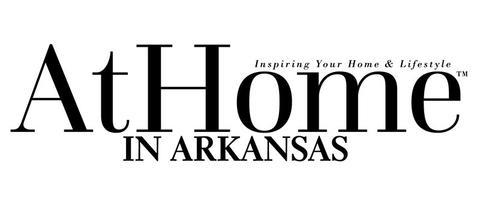 Inspiring Your Home & Lifestyle: At Home in Arkansas