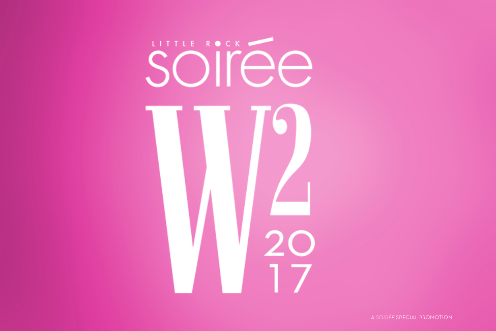 Soiree Woman to Watch