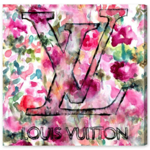 lv-garden-on-canvas-louis-vuitton