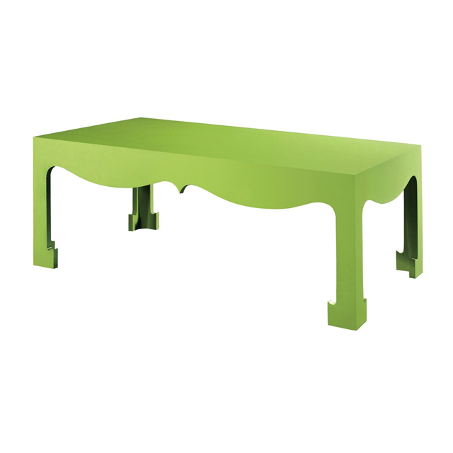 bungalow-5-jordan-table
