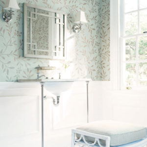 Emphasis Thibaut Chelsea Collection