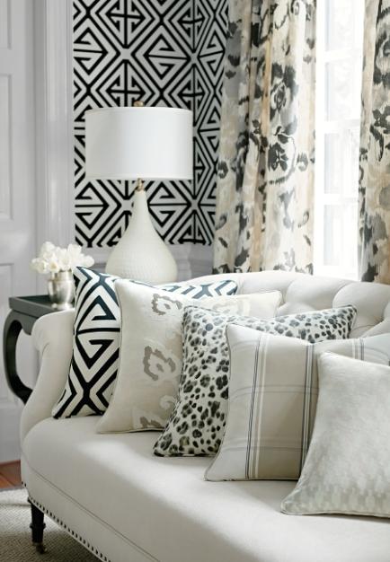 Principles of Design – Shayla Copas Interiors | Little ...